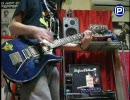 KOTOKOの電波な曲を繋げて弾いてみた。 thumbnail