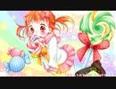 【ニコニコ動画】【NNI】 ろり☆ぽっぷ 【オリジナル】を解析してみた