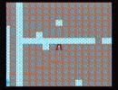 【SFC版ロマサガ1】真・バグ技でスーパーフリーに実況プレイ part28