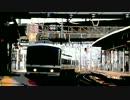 【ニコニコ動画】【鉄道PV】とある関西の主要路線 ~JRコウベ・キョウトセン~eternal realityを解析してみた