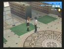 ペルソナ3  正義コミュ(生徒会会計) 第7話