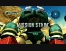 【ゾゴック】ゆっくり機動戦士ガンダムバトルオペレーション Part.146