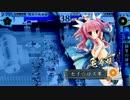 【征12国】戦国大戦_SS亀寿姫の熟練度MAXを目指して_part1 thumbnail