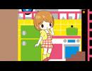 うーさーのその日暮らし 覚醒編 第08話「喝采 ~祝福の時、わきまえたい常識、わきまえないうーさー~」 thumbnail