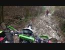 【ニコニコ動画】お正月だよ!山に集合!Part3を解析してみた