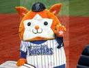 【ニコニコ動画】【バンブラP】2014年横浜DeNAベイスターズ応援歌メドレーを解析してみた