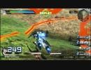 EXVSFB ガンダム試作3号機使い最強を目指して @25 thumbnail