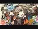 熊野 thumbnail