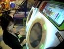 maimaiの効果音が合いの手してた。 林檎華憐歌 Expert thumbnail