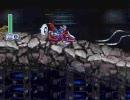ロックマンX4 エックスでクリア part8