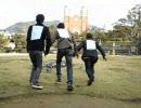 全都道府県のVIPPERでBOON動画作ろうぜ - LET'S MAKE THE BOON MOVIE IN JAPAN