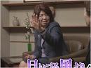 【日いづる国より】西川京子、「おもてなし」のためにも教育再生を[桜H26/2/28]
