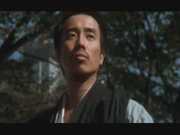 長渕剛 しょっぱい三日月の夜 by...