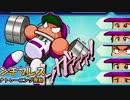 最強のバッターをつくろう!【パワプロ2012実況】part14 thumbnail