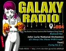 ギャラクシーRadio064 thumbnail