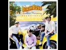 The Beach Boys - Soulful Old Man Sunshine