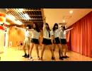 【Kaleido Scope】リベンジでリモコン 流星群ver.【踊ってみた】 thumbnail