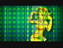 【ニコニコ動画】[Aviutl]中二病戀エンディング風ライト(遠近照明)スクリプトを解析してみた