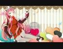 【巡音ルカ】 絆鎖的彼女 【オリジナル曲】
