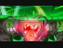 バリアンカラー【PV系MAD】 thumbnail