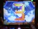 【パチンコ】CRヱヴァンゲリヲン7 Smile Model ~PART28 thumbnail