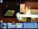 【Sims3】元宇宙人が伝説のボーカル目指す Part7【実況プレイ】