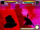 【MUGEN】凶と狂の境界で台パンするシングルトーナメント勝手に2Re Part22
