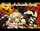 【Original】Death Halloween Party【Gabb