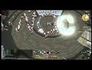 NGC『ファイナルファンタジーXIV: 新生エオルゼア』生放送 第6回 3/3 thumbnail