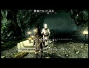 NGC 『The Elder Scrolls V: Skyrim』 生放送 第112回 2/2