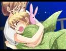 【実況】俺の息子が可愛すぎて死にたいパート17【DEAR_My_SUN!!】