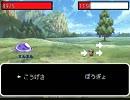 【実況】レベルアップがマッハすぎるインフレクエスト LEVEL:76→691 thumbnail