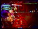 三国志大戦2 頂上対決(07/05/02)はっさんvs簒奪者【音声無】