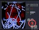 【ニコニコ動画】【AIリプレイ】紅魔郷Exノーショットノーボムノーミスクリア2/2を解析してみた
