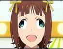 【ニコニコ動画】春香・美希・千早のトリオ漫才②-転落アイドル-を解析してみた