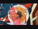 【ニコニコ動画】キル湯切ルを解析してみた