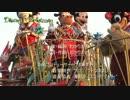 【ニコニコ動画】東京ディズニーリゾートの旅を解析してみた