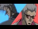 闘牌伝説アカギ 第8話「復活の前兆」 thumbnail