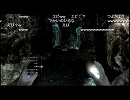 NGC 『The Elder Scrolls V: Skyrim』 生放送 第113回 2/2