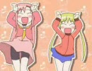 第34位:「ナギ × ヒナギク」 で ウッーウッーウマウマ(゚∀゚) thumbnail