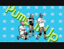 【SKYRIM】残念すぎるイケメンBLAST第35話【ゆっくり実況】 thumbnail