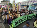 第72位:【台湾チャンネル】第22回、検証-終戦直後の228事件での中国軍の台湾人大量虐殺[桜H26/3/13]