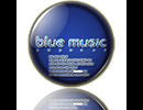『THE 10TH ANNIVERSARY』/BLUE MUSIC ENTERTAINMENT thumbnail