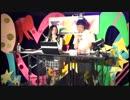 下北FM『DJ Tomoaki's Radio Show!』20140313その4
