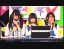 下北FM『DJ Tomoaki's Radio Show!』20140313その2