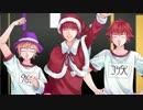 【96猫vip店長コゲ犬】SMOKYTHRILL 少年少女ぽくキー上げ【犬猫店長】 thumbnail