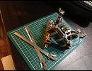 第68位:紙で立体機動装置を作ってみた thumbnail