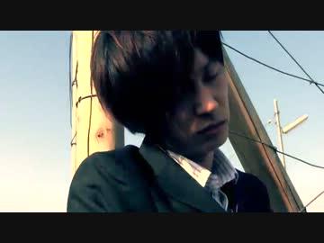Pee prank!! おねしょドッキリ -腹切万歳- HARAKIRI BANZAI- - ニコニコ動画