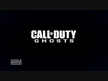 Call of duty ghosts part1 by call of duty ghosts part1 by voltagebd Choice Image