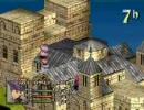 FFT魔道士一人旅Vol.44「聖ミュロンド寺院、スナイパーペペロン 」